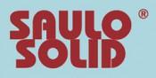 SAULO SOLID