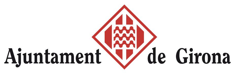 Logo AJ.GIRONA_color_AR