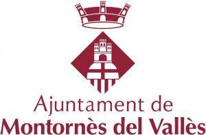 Logo Ajunt Montornes del Valles