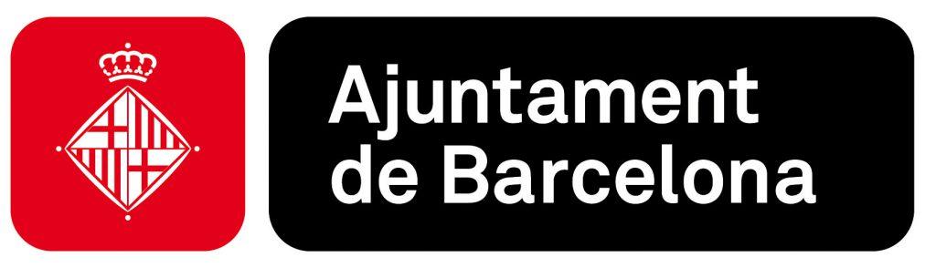 Logo Ajuntament_de_Barcelona