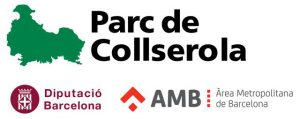 Logo PN Collserola