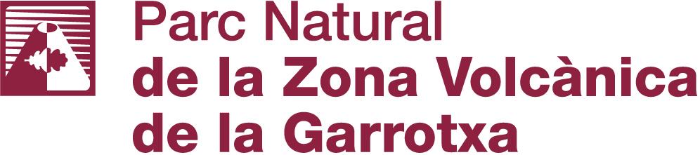 Logo PN ZV Garrotxa