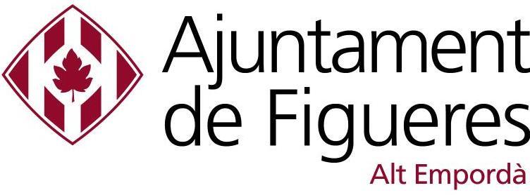 Logo aj figueres