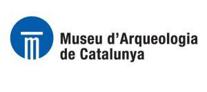 Logo museu aruqologia Empuries