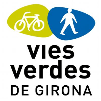 Logo_viesverdes_Girona 400x400