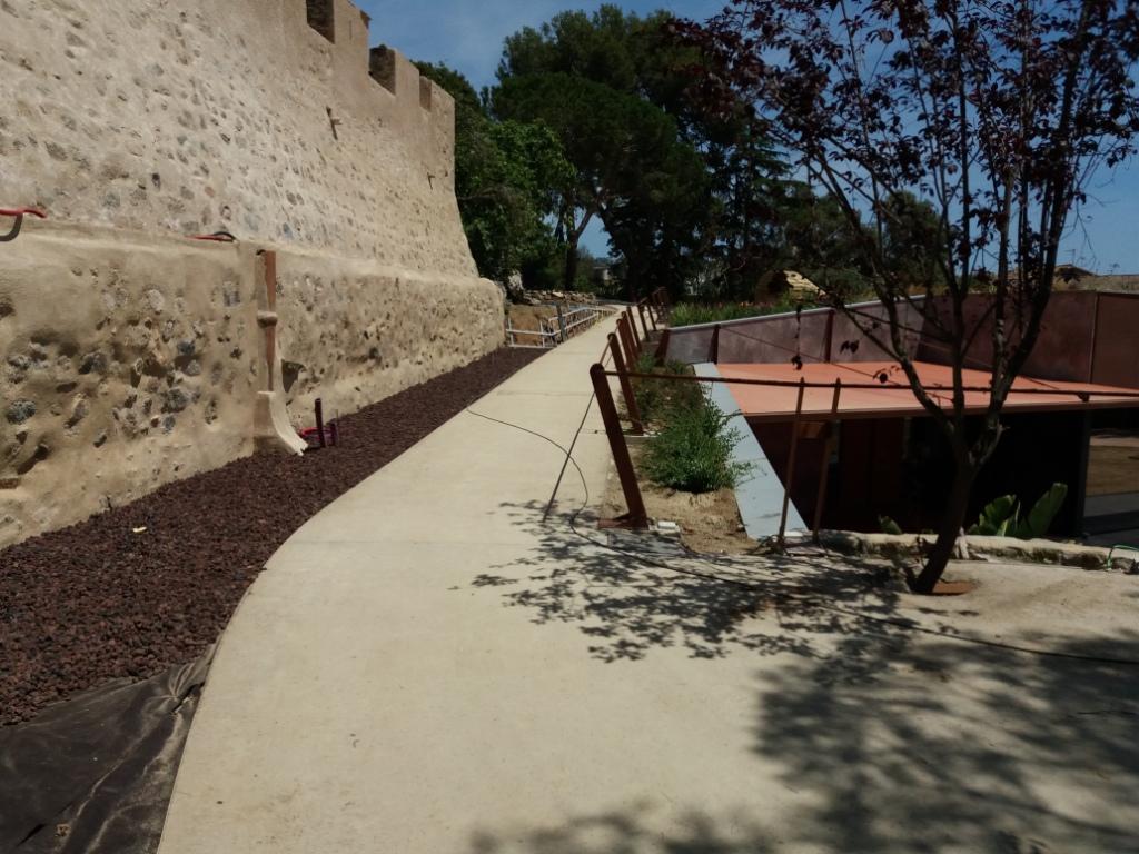 SAULO SOLID_Vilassar Finca Banquets_Camins4