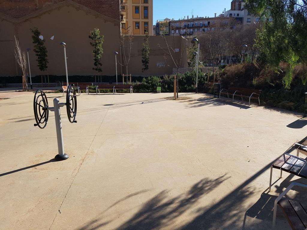 SSOLID_BCN Plaça Aragó-Lepant_6