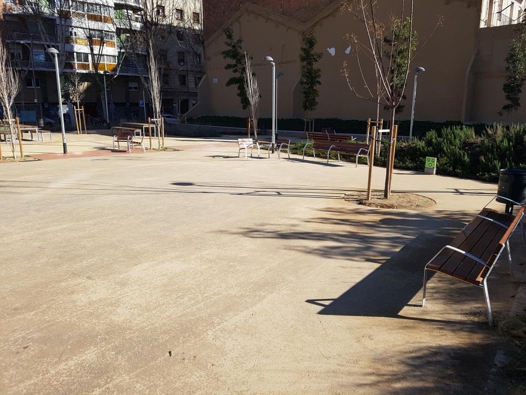 SSOLID_BCN Plaça Aragó-Lepant_4