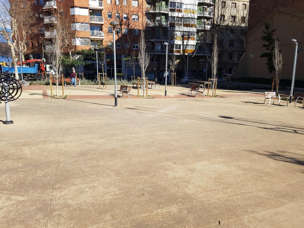 SSOLID_BCN Plaça Aragó-Lepant_3