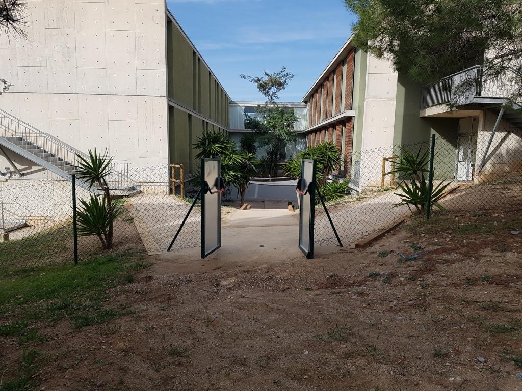 SAULO SOLID_BDN CSS Carme_Camins i escales 5