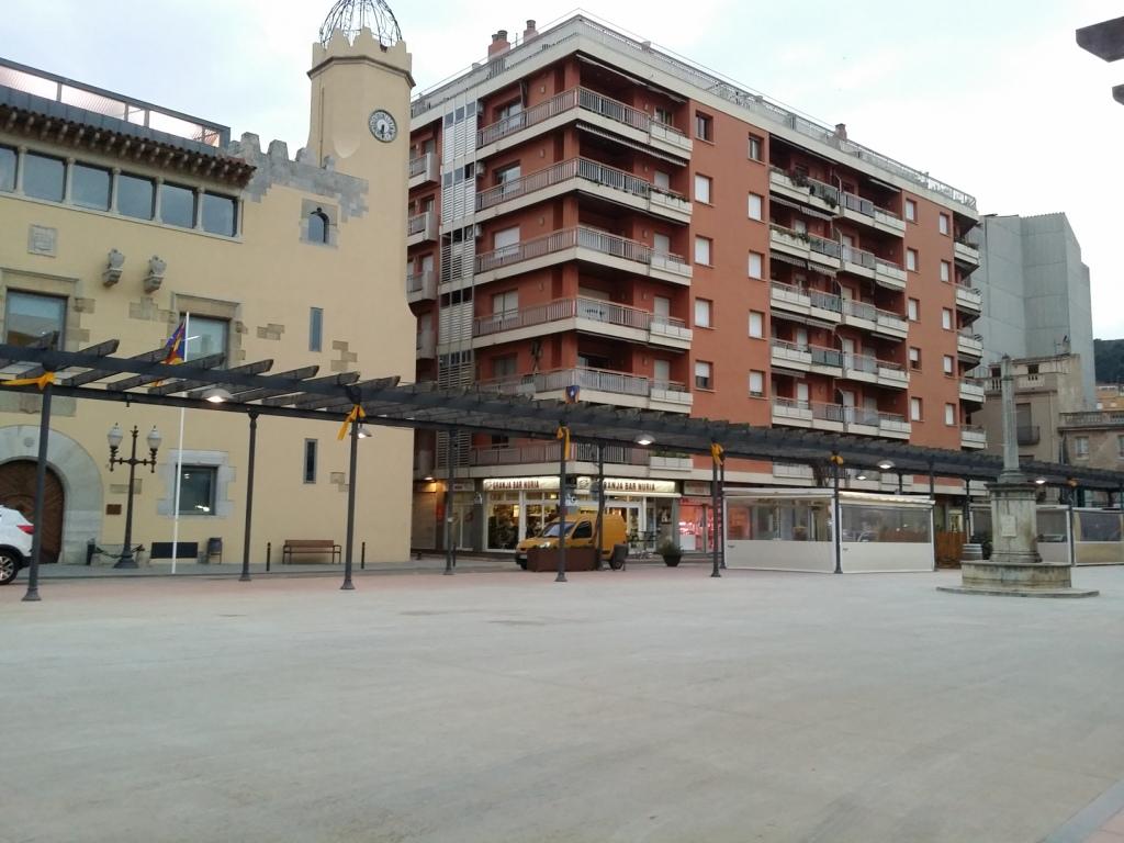 SFG_Plaça del Mercat SSolid 1
