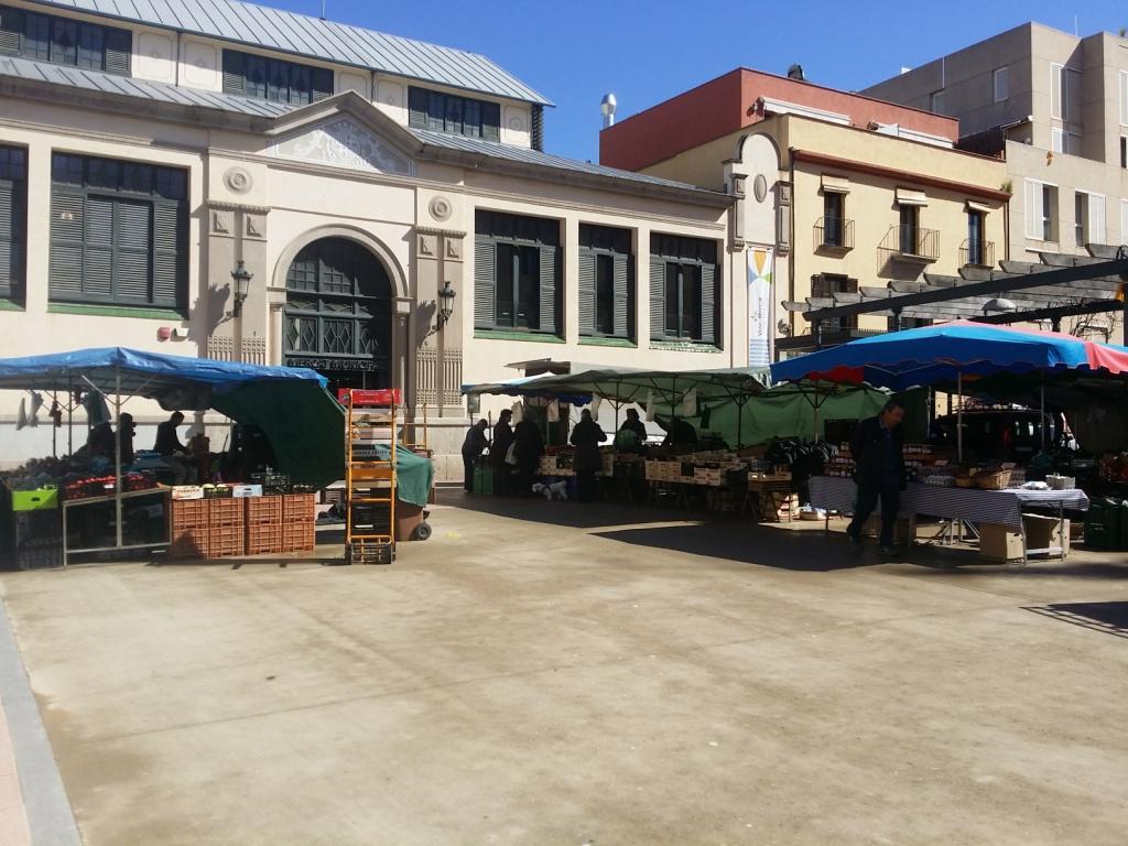 SFG_Plaça del Mercat SSolid 3