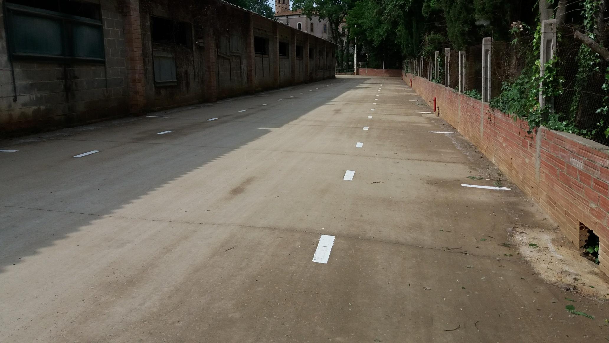 Lladó aparcament_Ssolid5