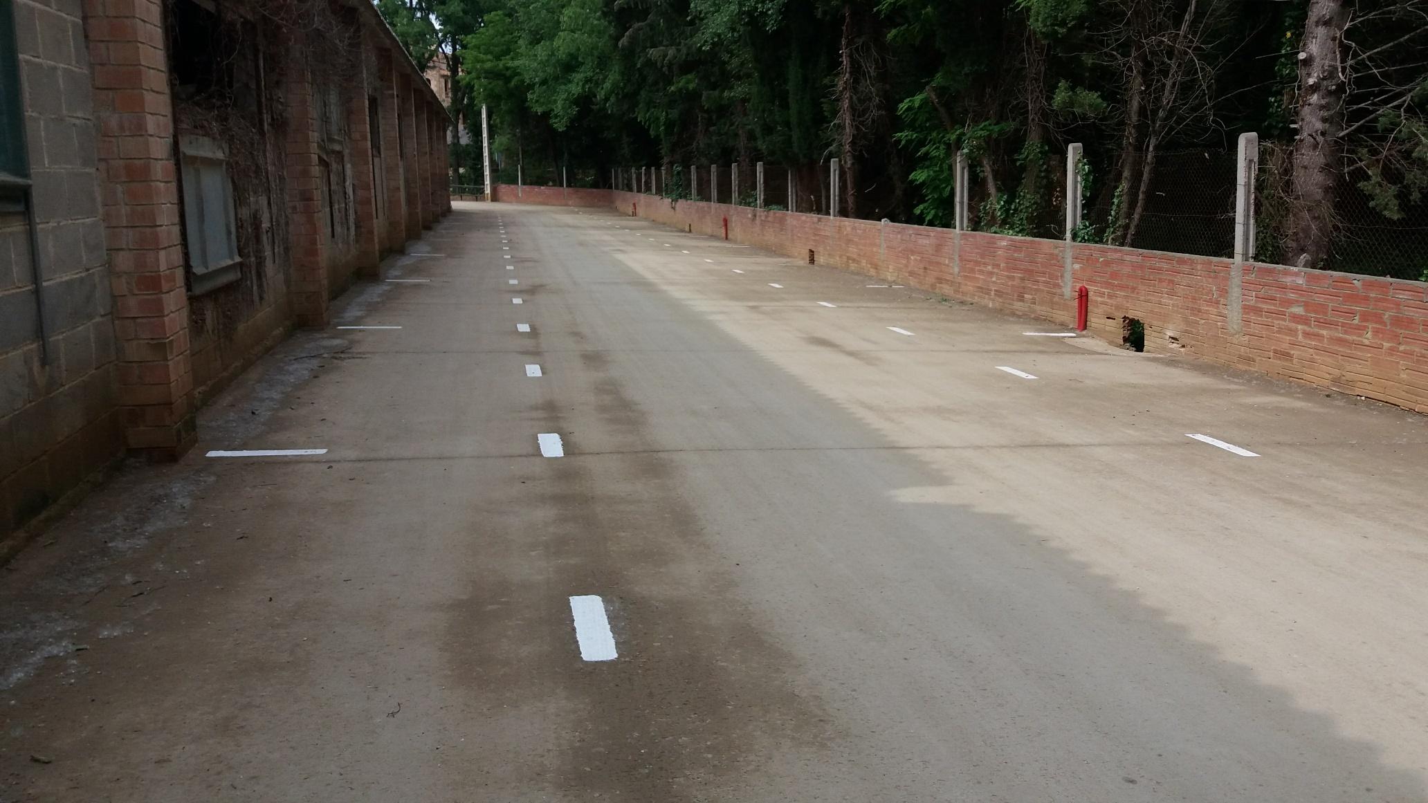 Lladó aparcament_Ssolid6