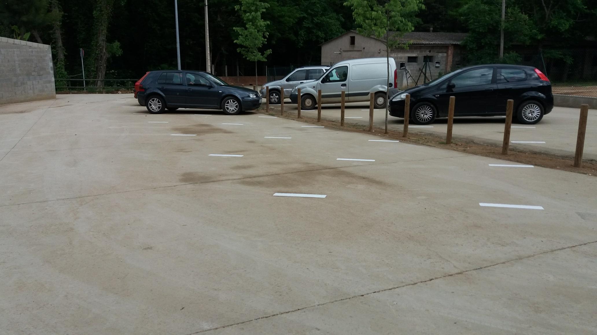 Lladó aparcament_Ssolid3