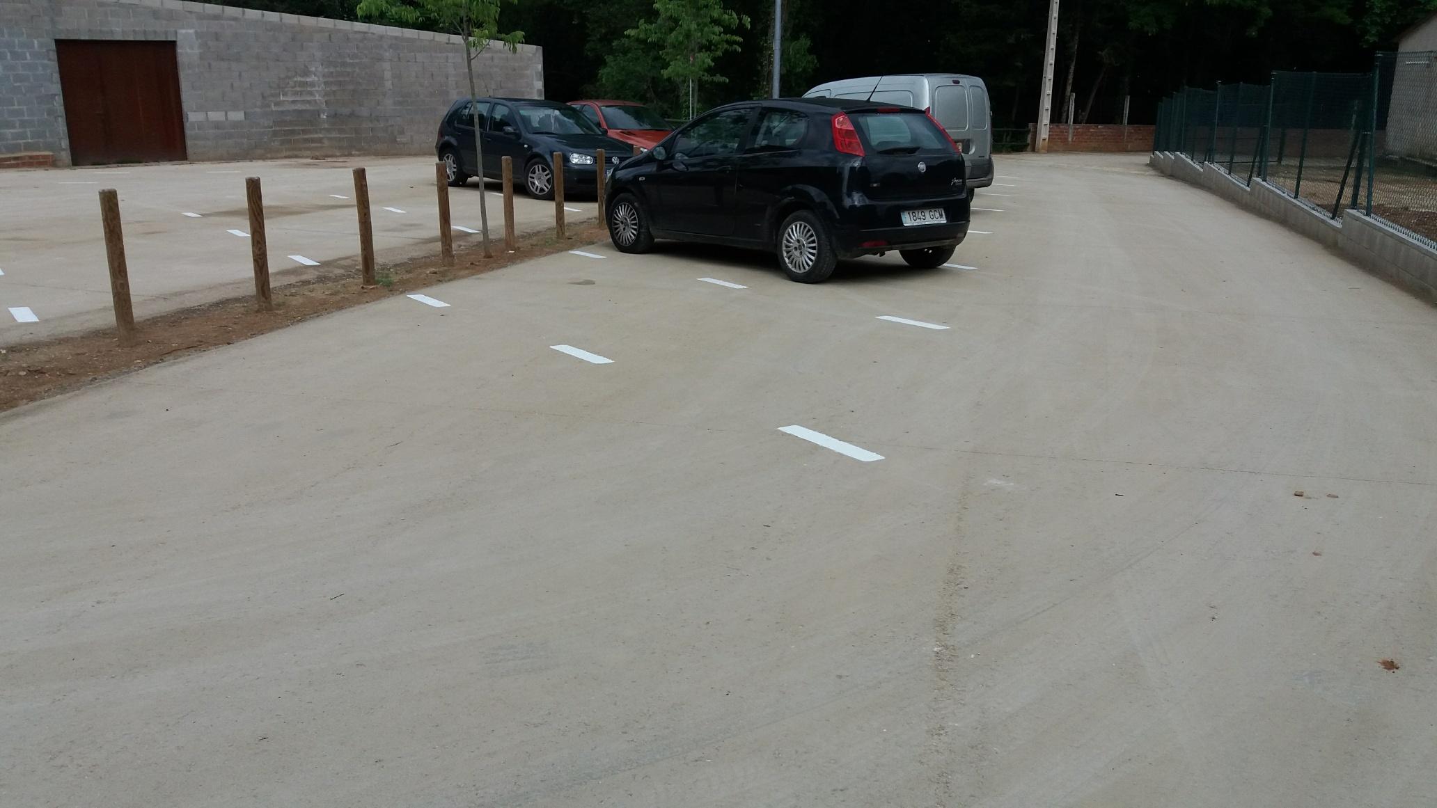 Lladó aparcament_Ssolid2