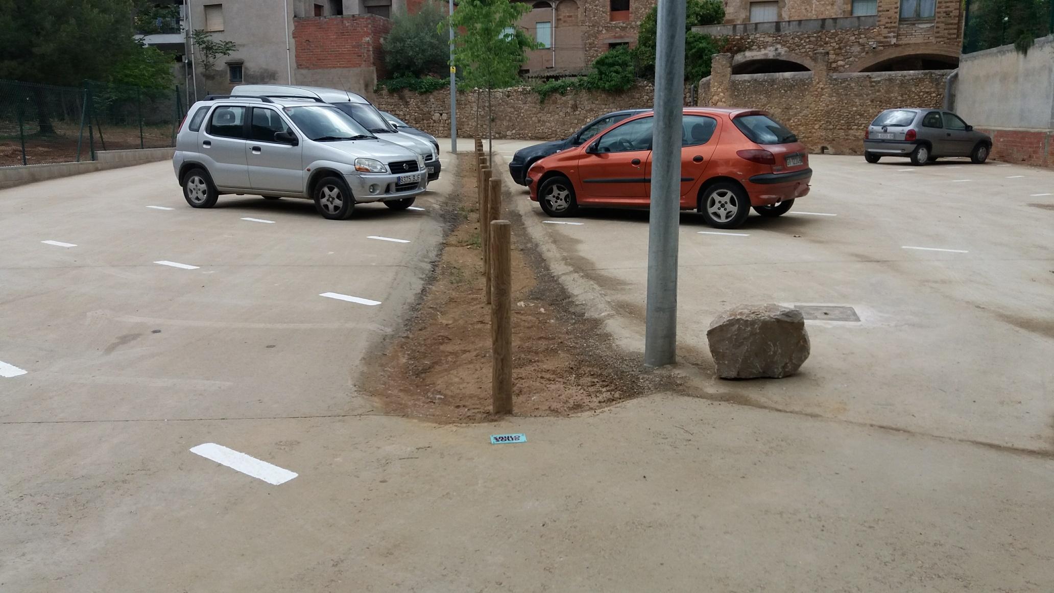 Lladó aparcament_Ssolid1