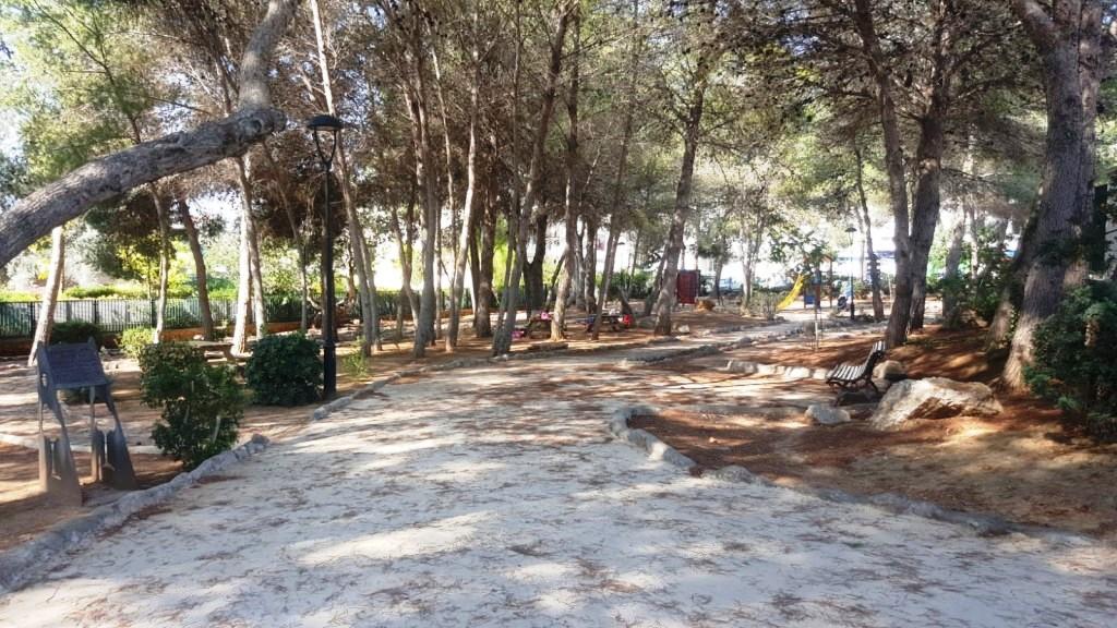 Eivissa - SSolid Sta. Eularia 04